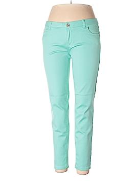 Celebrity Pink Jeans Size 15