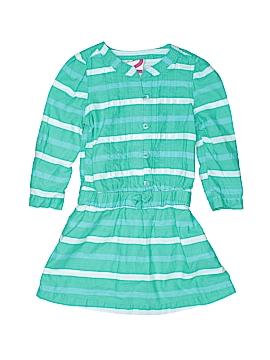 Cotton On Dress Size 2