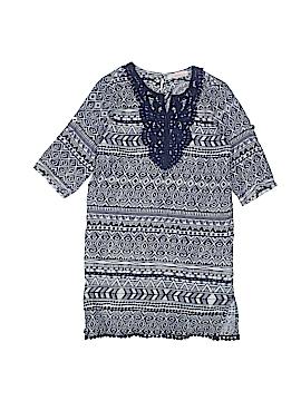 Fox Dress Size 6