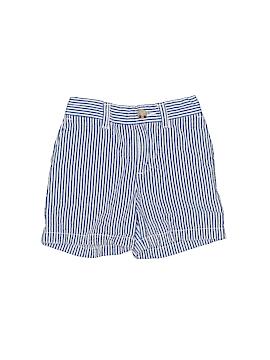 Polo by Ralph Lauren Khaki Shorts Size 12 mo