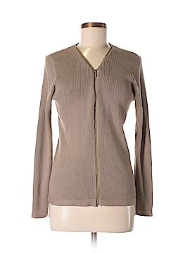 Calvin Klein Women Jacket Size M