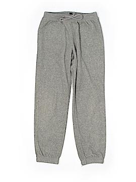 Gap Kids Outlet Fleece Pants Size 8