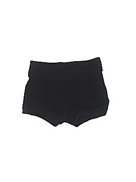 H&M Shorts Size 2-4mo