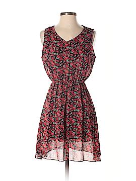 Allegra K Casual Dress Size S