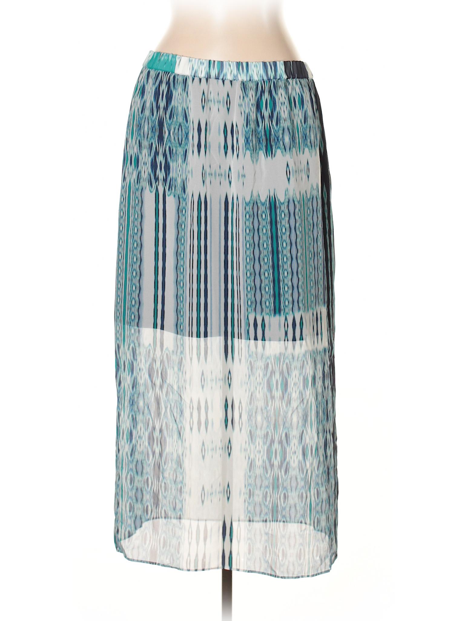 Silk Boutique Boutique Boutique Boutique Skirt Boutique Silk Silk Skirt Skirt Silk Boutique Silk Silk Skirt Skirt HAw5qRxIBn