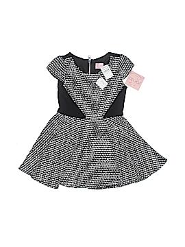 Zoe Ltd Dress Size 5