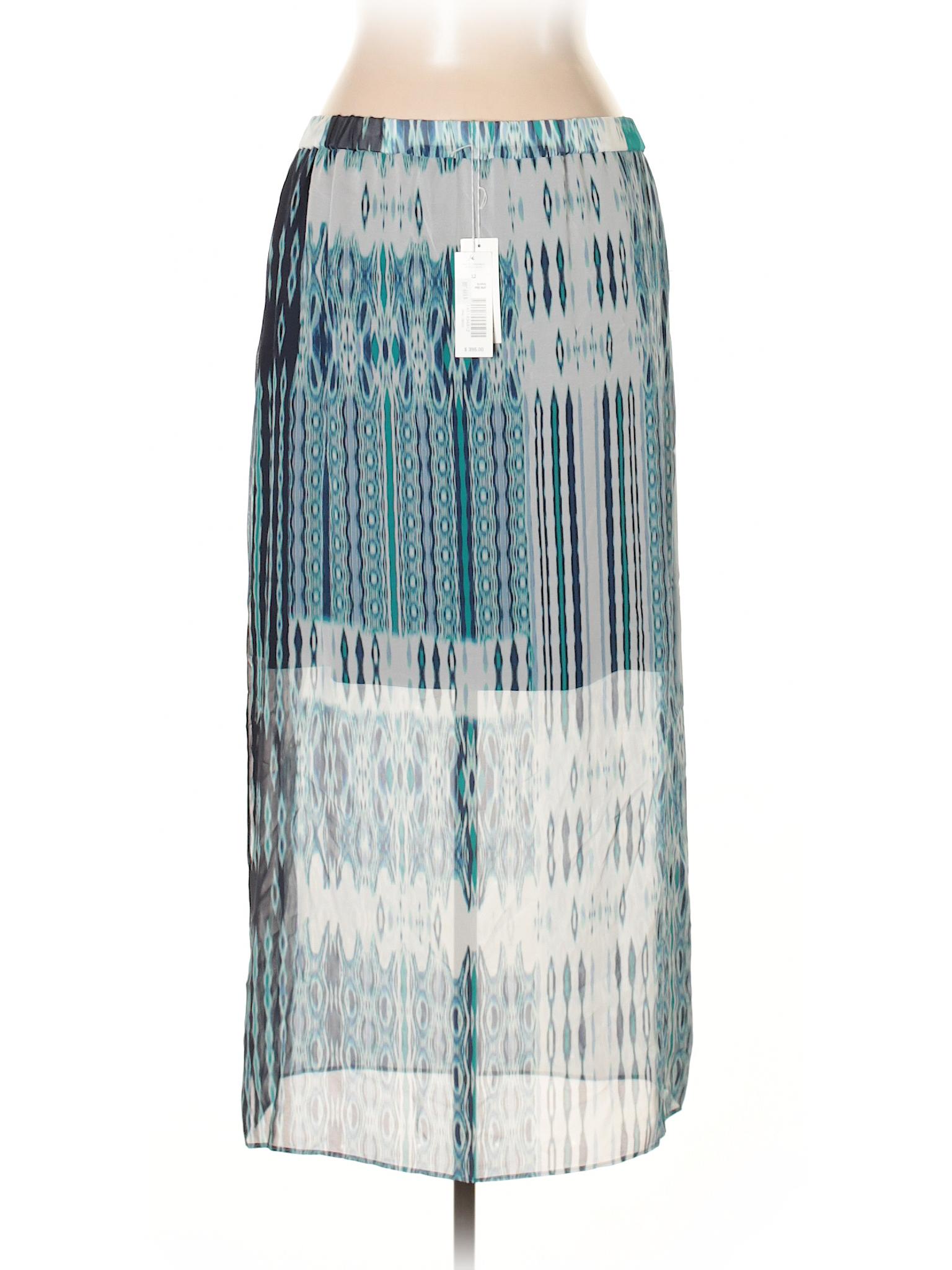 Skirt Boutique Silk Boutique Silk wHv1Bqz