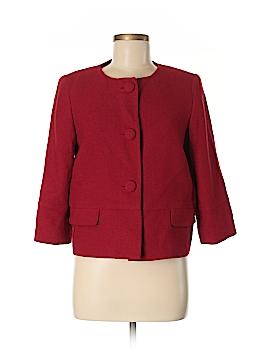 Kate Hill Jacket Size 8 (Petite)