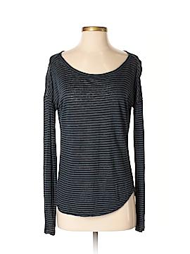 Paige Long Sleeve T-Shirt Size XS