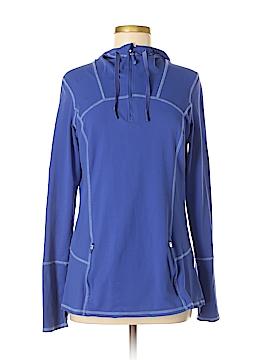 KIRKLAND Signature Pullover Hoodie Size M