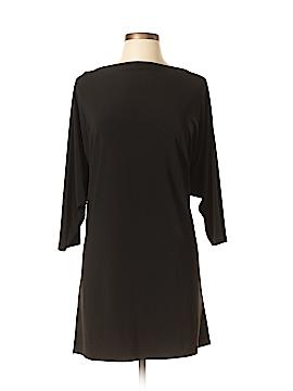 Fashion Bug Casual Dress Size L