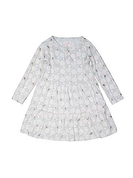 Cotton On Dress Size 7