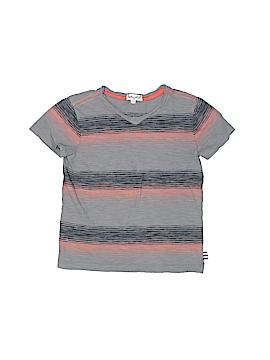 Splendid Short Sleeve T-Shirt Size 4T
