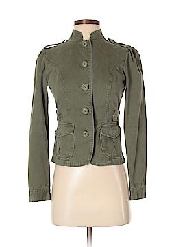 Lux Jacket Size XS (Tall)