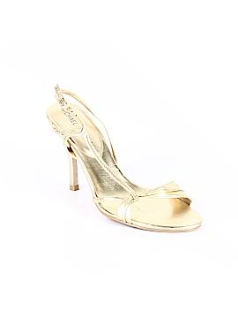 MICHAEL SHANNON Heels Size 7 1/2