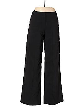 Heart Dress Pants Size 12