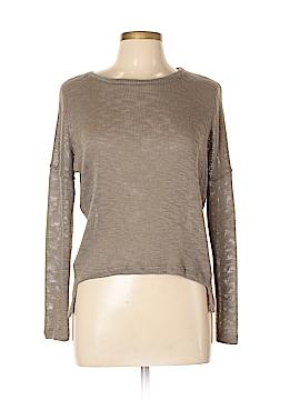 Vintage Havana Pullover Sweater Size XL