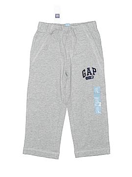 Gap Kids Sweatpants Size 3