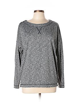 Mondetta Active T-Shirt Size M