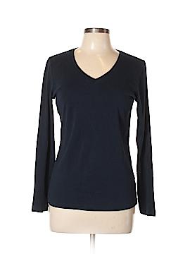 Jcpenney Long Sleeve T-Shirt Size XL