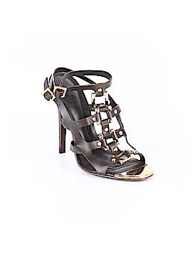 Tory Burch Heels Size 5 1/2