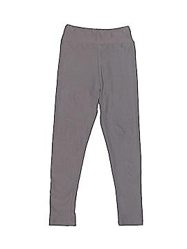 Lularoe Active Pants Size Small kids - Medium kids