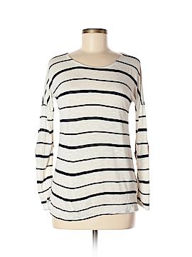 Vanilla Bay 3/4 Sleeve T-Shirt Size M