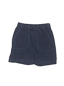 Little Tots Shorts Size 18 mo