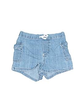Circo Denim Skirt Size 4T