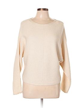 Babaton Wool Pullover Sweater Size XS