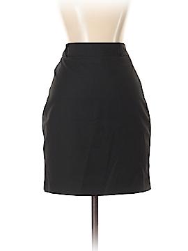 G2000 Casual Skirt 34 Waist