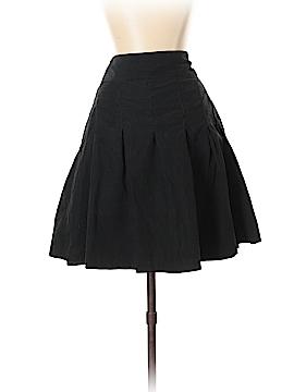 Steve & Barry's Casual Skirt Size 2