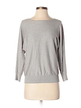 Massimo Dutti Sweatshirt Size XS