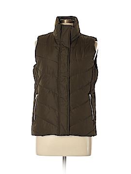 H&M L.O.G.G. Vest Size 10