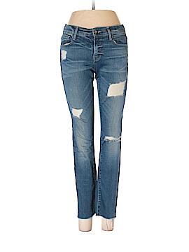 FRAME Denim Jeans 24 Waist
