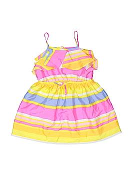 Cherokee Dress Size 24 mo