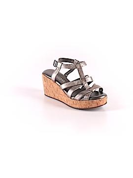 Cordani Wedges Size 37 (EU)