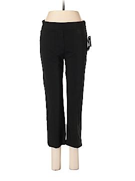 Roz & Ali Casual Pants Size 6