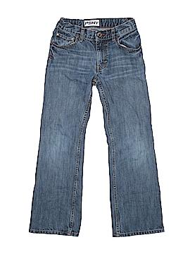 PSNY Jeans Size 10