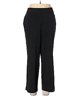 Lane Bryant Dress Pants Size 18 - 20 Plus (Plus)