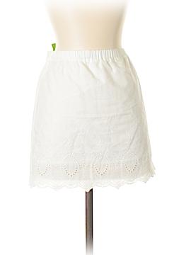 Buffalo by David Bitton Casual Skirt Size S