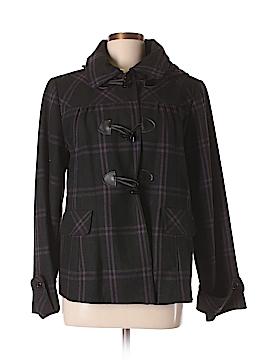 Cato Coat Size M