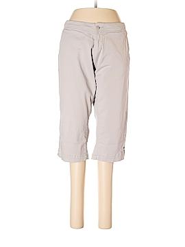 Kavu Khakis Size 10