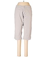 Kavu Women Khakis Size 10