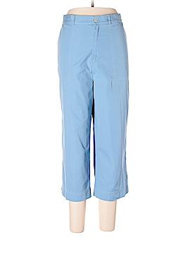 Ralph Lauren Khakis Size 16W