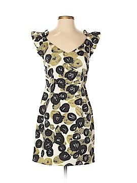 Leifsdottir Casual Dress Size 2