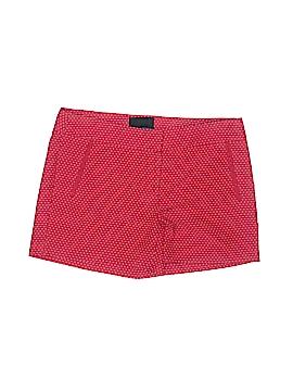 Cynthia Rowley for T.J. Maxx Dressy Shorts Size 6