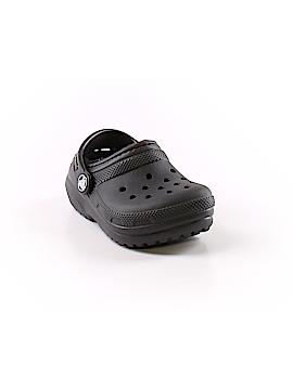 Crocs Clogs Size 6