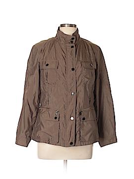 Bagatelle Jacket Size L