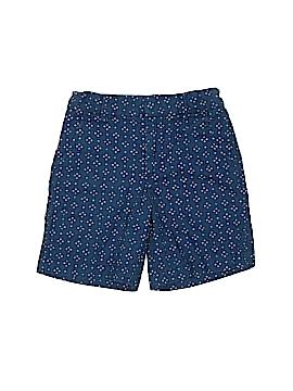 Baby Gap Khaki Shorts Size 5